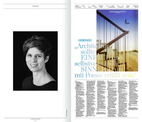 CARMENWOLF-Journal-Martina_Kellermeier-2