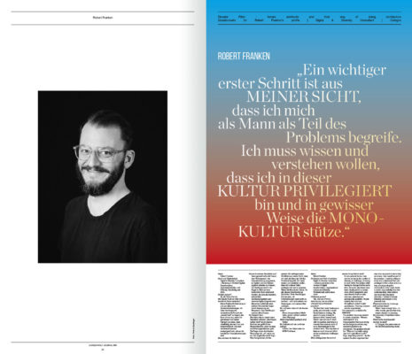 CARMENWOLF-Journal-Martina_Kellermeier-6