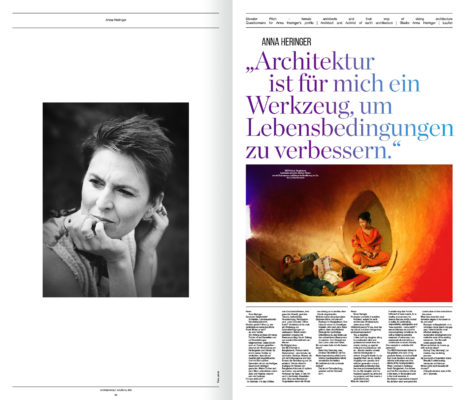 CARMENWOLF-Journal-Martina_Kellermeier-7