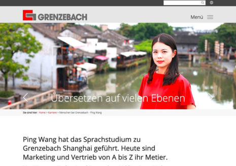 Referenzen-Grenzebach-Martina_Kellermeier-2