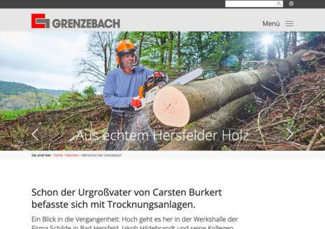Referenzen-Grenzebach-Martina_Kellermeier-3