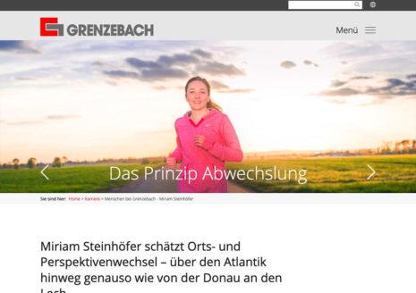 Referenzen-Grenzebach-Martina_Kellermeier-4